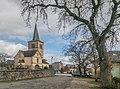 Church of Balsac 07.jpg