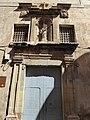 Church of San José, Caravaca de la Cruz 04.jpg