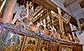 Church of the Nativity (Bethlehem) - interior, 2019 (04).jpg