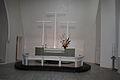 Church of the Three Crosses 02.JPG