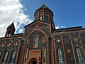 Churches Gyumri 22.jpg