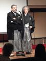 Chvatal-akiyama-kyoto2007-costume-full.png