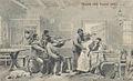 Cigánski muzikanti.jpg