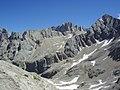 Cima ombrettola e Sasso Vernale da passo Cirelle - panoramio.jpg