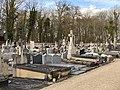 Cimetière Bois Bourillon Chantilly 6.jpg