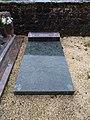 Cimetière de Billey - Ossuaire.jpg