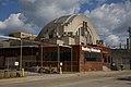 Cincinnati Union Terminal (11259470193).jpg