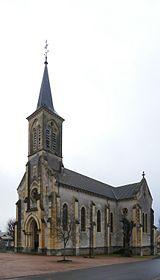 Cindré - Église Saint-Pierre-et-Saint-Martin - 2.jpg
