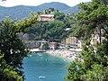 Cinque-Terre. Monterosso Al Mare - panoramio.jpg