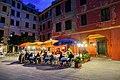 Cinque Terre (Italy, October 2020) - 36 (50542872618).jpg