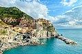 Cinque Terre (Italy, October 2020) - 50 (50543593286).jpg