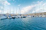 Circolo Nautico NIC Porto di Catania Sicilia Italy Italia - Creative Commons by gnuckx (5383143987).jpg