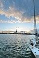 Circolo Nautico NIC Porto di Catania Sicilia Italy Italia - Creative Commons by gnuckx m^m - panoramio (1).jpg
