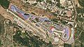 Circuit Paul Ricard, April 22, 2018 SkySat.jpg