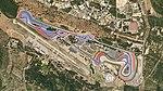 Circuit Paul Ricard, April 22, 2018 SkySat.jpg