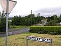 Circular Road, Omagh - geograph.org.uk - 198749.jpg