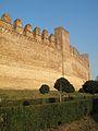 Citadella 162 (8188901630).jpg