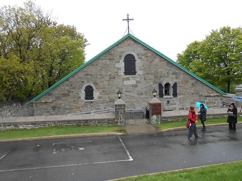 File:Citadelle de Quebec 123.jpg