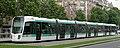 Citadis Alstom Paris T3.jpg