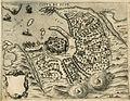 Citta di Scio - Camocio Giovanni Francesco - 1574.jpg