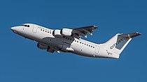 CityJet British Aerospace Avro 146-RJ85 EI-RJC MUC 2015 01 crop.jpg