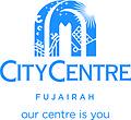 City Centre Fujairah - Logo.jpg