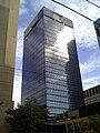 City Centre Tower 09.jpg