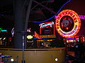 City Food, Universal CityWalk Hollywood 2.JPG