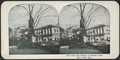 City Hall, New York, from Robert N. Dennis collection of stereoscopic views 3.png