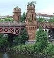City Union Railway bridge - geograph.org.uk - 943564.jpg