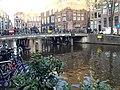 City of Amsterdam,Netherlands in 2019.29.jpg