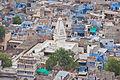 City of Jodhpur 07.jpg