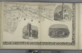 City of Troy (cont.); St. Pauls Church; St. Johns Church; Troy Iron and Nail Factory NYPL1584725.tiff
