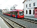 Citybahn Chemnitz Stollberg.jpg