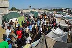 Civil Affairs works in Haiti DVIDS253357.jpg