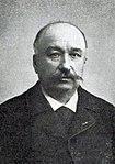 Clément Ader en 1910.jpg