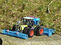 Claas Xerion 3800 et Lemken Solitair-01.jpg