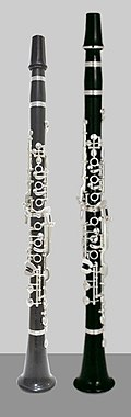 Clarinets german.jpg