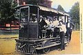 Clarkesville Railway (46522501301).jpg