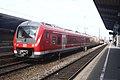 Class 440 at Augsburg Hbf.jpg