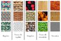 Classi di texture.png