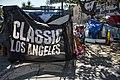 Classic Los Angeles.jpg