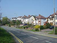 Classic tween-wars ribbon development - geograph.org.uk - 402982.jpg