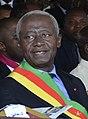 Claude Kemayou.jpg