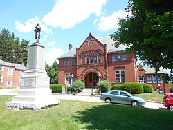 Clay Library, Jaffrey NH.jpg
