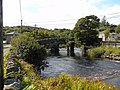 Clifden - Ardbear Old Bridge - 20180909125422.jpg