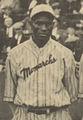 Cliff Bell 1924.jpg
