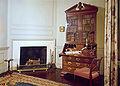 Cliveden southeast room.jpg