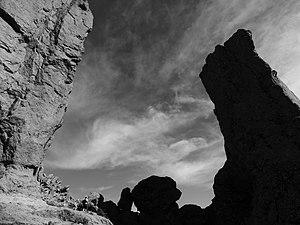 Cloud Rock.jpg