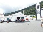 Clube Nautico de Santa Cruz (Vista da Freguesia).JPG
